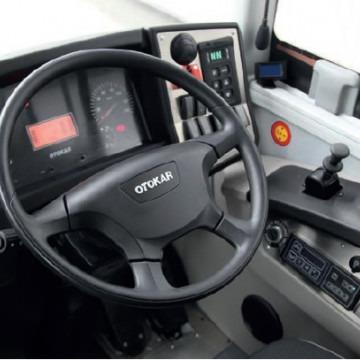 Vectio C RHD drivers_area.jpg