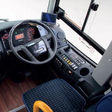 drivers_area_navigo_t_rhd
