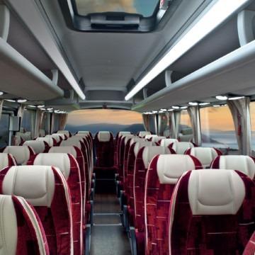 navigo_t_seats.jpg