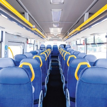 vectio_u_school_seats.jpg
