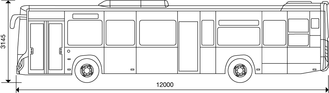 kent-c-rhd_plan-1252x500