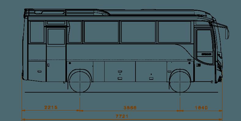 navigo-t-7-face.png