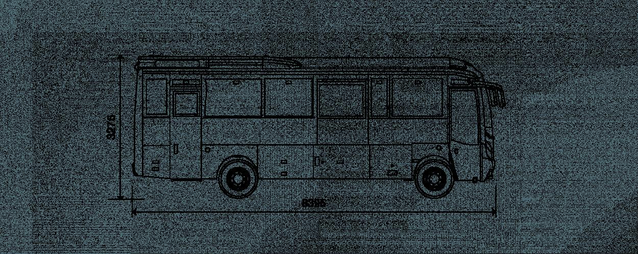 navigo-t-8.4_plan-1252x500-01.png