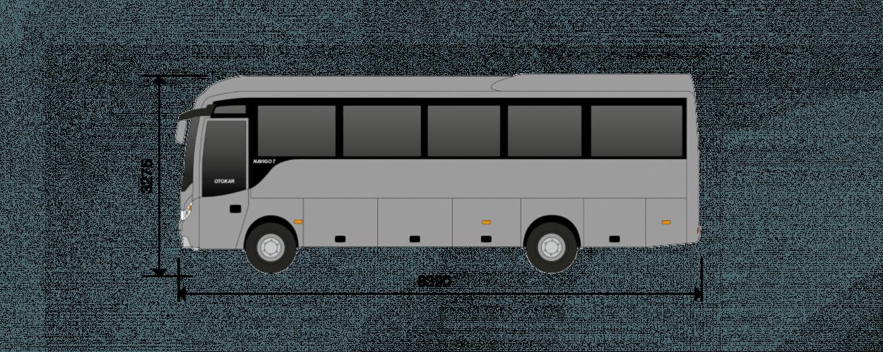 navigo-t-gb_plan-1252x500-01