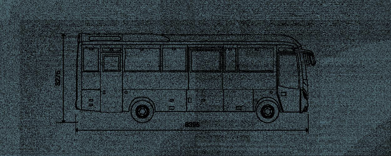 navigo-u-7-8.4_plan-1252x500-01.png