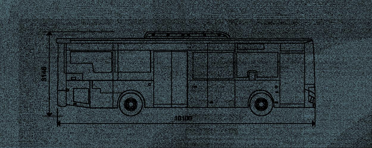vectio-c-10.1_plan-1252x500-01.png