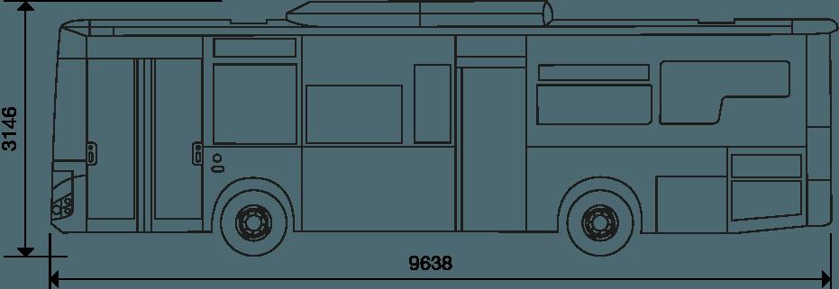 vectio-c-rhd_plan-1252x500.png