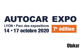 carré_busworld2019