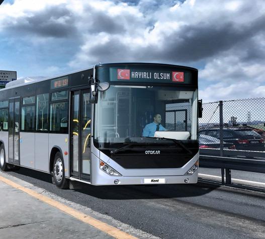 KENTC-21M-BRT