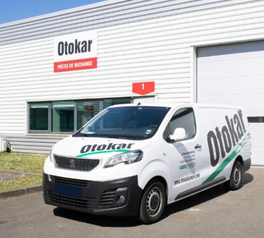 magasin_otokar