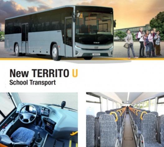 new_territo