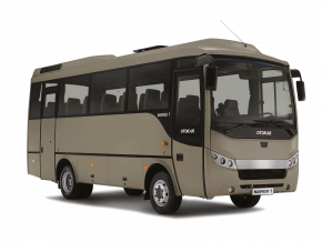 navigo-t_3-4.png toursime