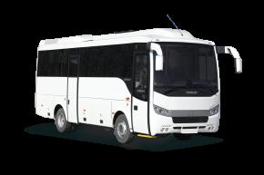 navigo-t_3-4_blanc.png tourisme