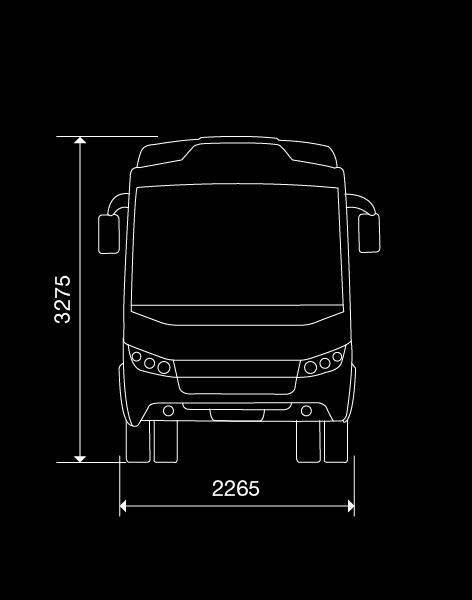 navigo-t_plan-472x600-01.png