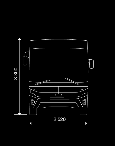 territo-12m_plan-472x600-01