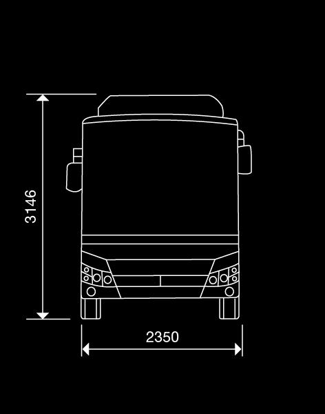 vectio-c-rhd_plan-472x600-01