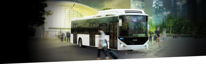 BUS2BUS -SLIDER-1500x465